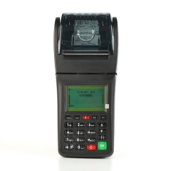 Wireless POS Terminal